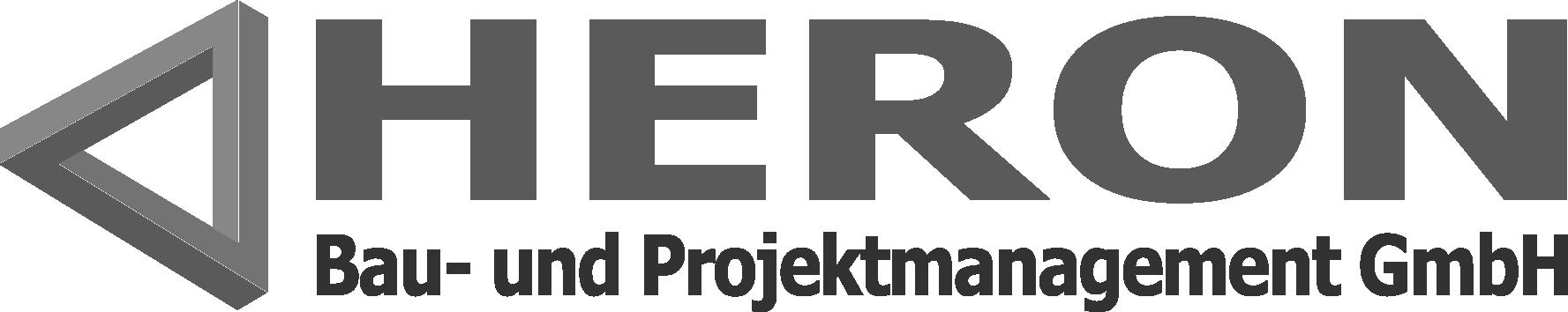 Heron Bau- und Projektmanagement