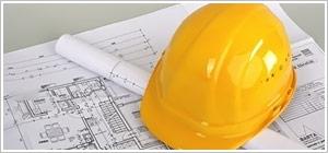 Heron Bau- und Projektmanagement | Unternehmen